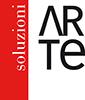 Soluzioni Arte Logo